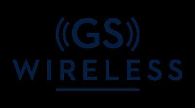GS Wireless Logo