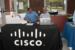 Cisco's Exhibit