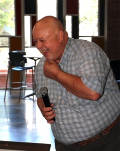 Southwell_Retirement_Party