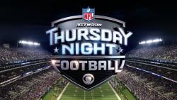 Thursday-Night-Football-Logo-in-Graphic