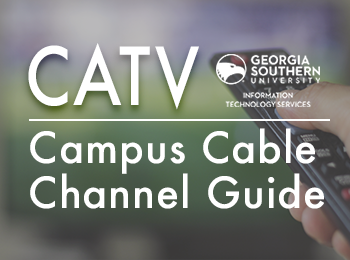 CATV Featured